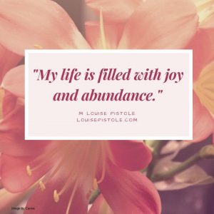 5 Effortless ways to live a life of abundance