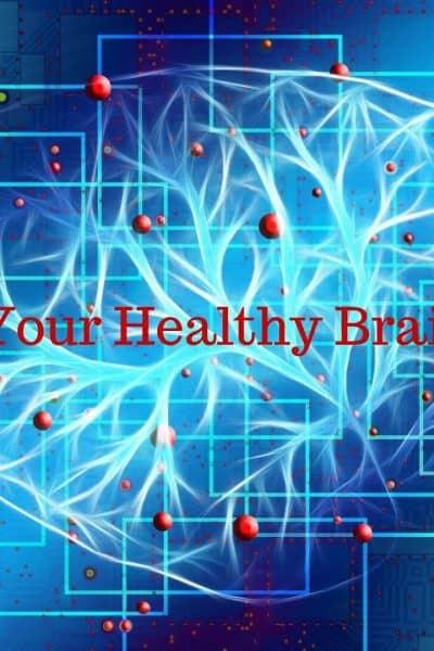 Brain care: Interesting ways to keep your brain young and healthy